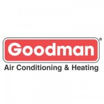 Goodman Air Conditioning Systems