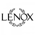 Lenox Air Conditioning Systems