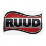 Ruud Air Conditioning Systems
