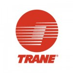 Trane Air Conditioning Systems
