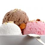 ice-cream-wp